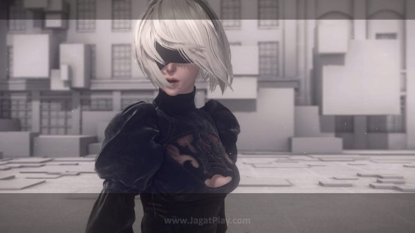 NieR-Automata-jagatplay-part-2-22-600x338