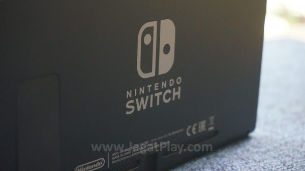 Nintendo Switch preview jagatplay (37)