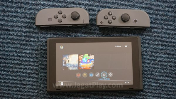 Nintendo Switch preview jagatplay (39)