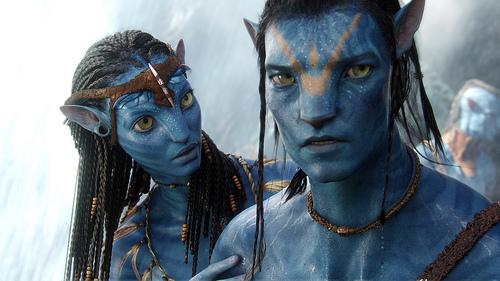 Berbasiskan engine sama - Snowdrop, dev. The Division akan menangani game Avatar terbaru.