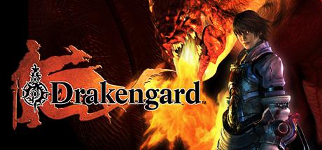 Taro menyebut bahwa dirinya tak berkeberatan meracik Drakengard trilogi dalam format Remastered selama ada uangnya.