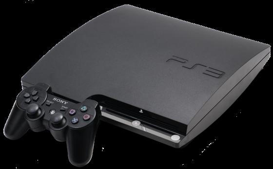 Sony akan menghentikan produksi Playstation 3 mulai dari bulan Maret 2017 ini.