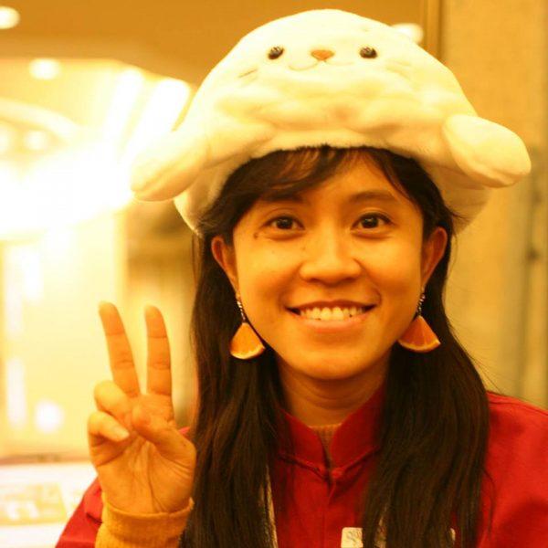 Adalah Rianti Hidayat Wong - seorang Concept Artist asal Indonesia yang kini bertempat di Tokyo, yang ikut terlibat dalam salah satu calon terkuat GOTY di tahun 2017 ini. Namun sayangnya, kontrak membuatnya tak bisa angkat bicara lebih banyak soal keterlibatannya.