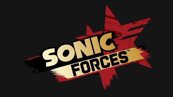Game terbaru Sonic akhirnya mendapatkan nama - Sonic Forces.