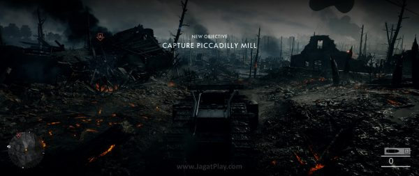 Battlefield 1 LG Ultrawide jagatplay (4)