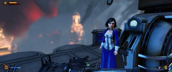 Bioshock Infinite LG Ultrawide jagatplay (11)