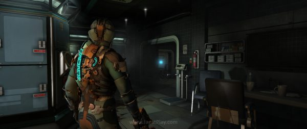 Dead Space 2 LG Ultrawide jagatplay (22)