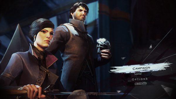 Dishonored-2-jagatplay-3-600x338