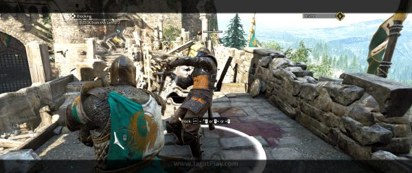 For Honor LG Ultrawide jagatplay (4)