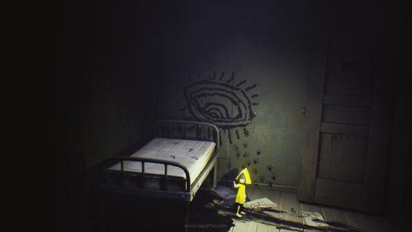 Little Nightmares jagatplay (15)