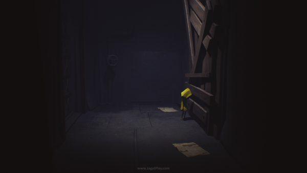 Little Nightmares jagatplay (6)