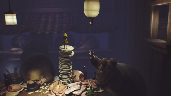 Little Nightmares jagatplay (62)