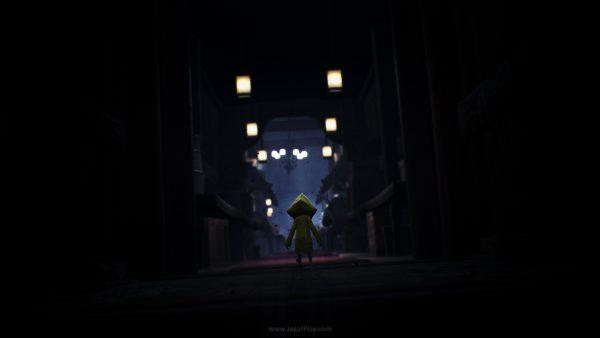 , Little Nightmares adalah sebuah game puzzle platformer yang pantas untuk diacungi jempol. Ia menawarkan sebuah dunia yang cukup untuk membuat bulu kuduk Anda merinding, seperti melebur cerita dongeng dan mimpi terburuk Anda di dalam satu ruang yang sama.
