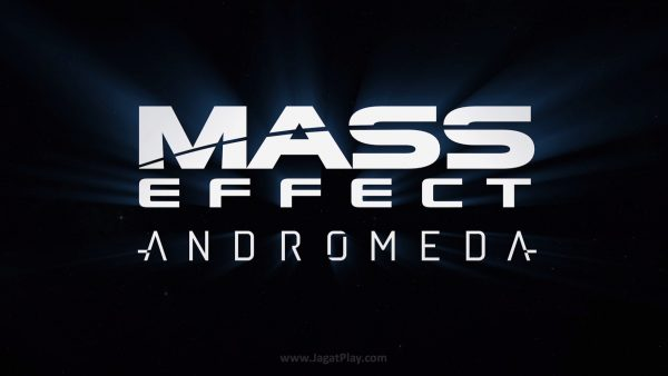 Mass Effect Andromeda jagatplay part 1 (5)