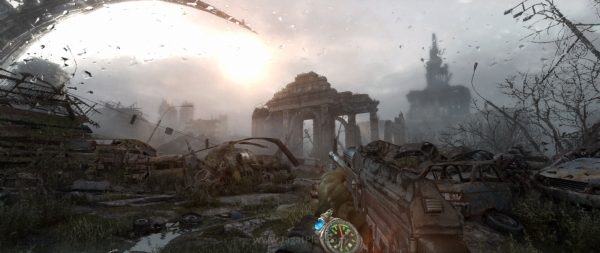 Metro Last Light Redux LG Ultrawide jagatplay (17)
