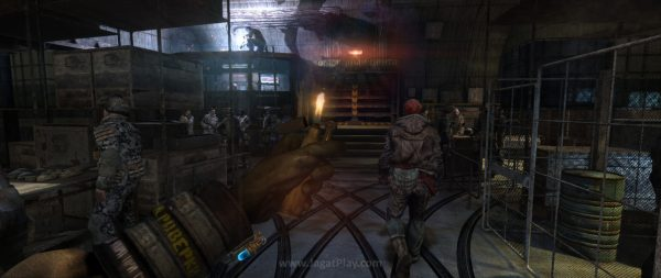 Metro Last Light Redux LG Ultrawide jagatplay (8)