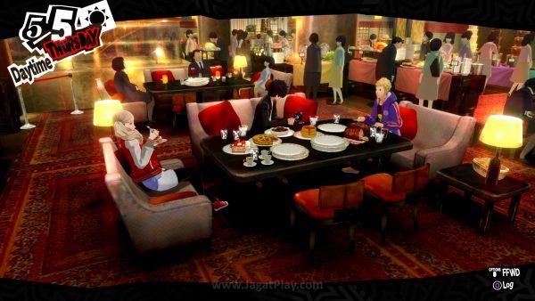 Persona 5 jagatplay part 1 (250)