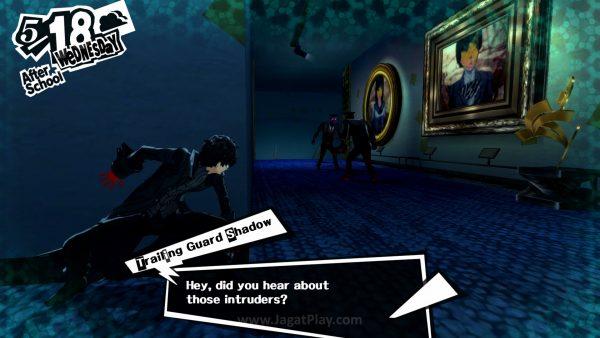 Persona 5 jagatplay part 1 (281)