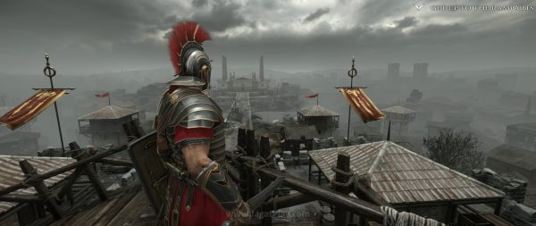 Ryse Son of Rome LG Ultrawide jagatplay (7)