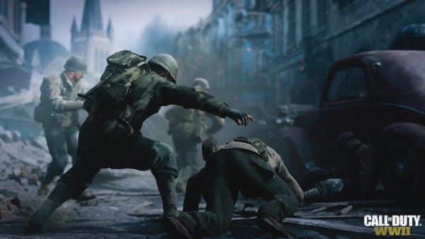 call-of-duty-wwii-screenshot-600x338
