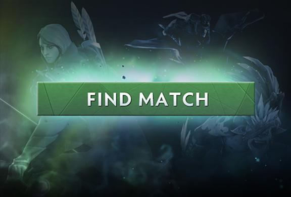 Setelah menjadi sumber keluhan untuk waktu yang cukup lama, DOTA 2 akhirnya memperbaiki proses matchmaking.