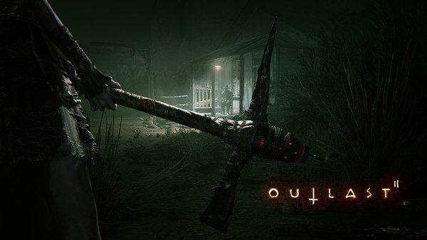 outlast 21