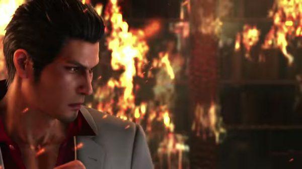 Sega mengaku tertarik untuk membawa Yakuza dan Persona ke PC.
