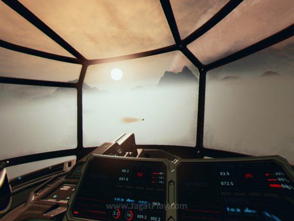 Farpoint PSVR jagatplay (10)