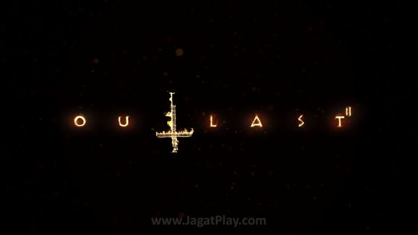 Outlast 2 jagatplay (1)