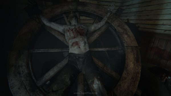 Outlast 2 jagatplay (106)