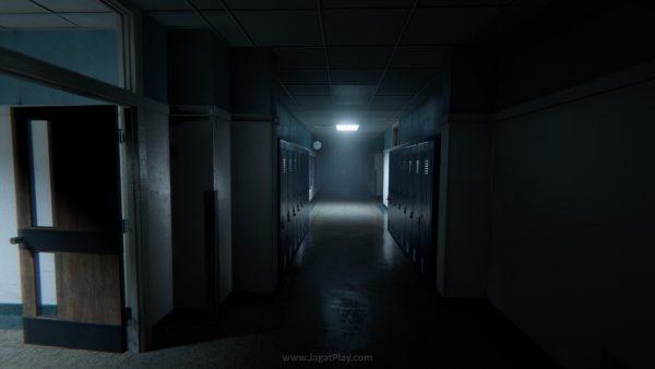 Outlast 2 jagatplay (157)