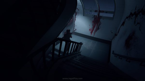 Outlast 2 jagatplay (167)