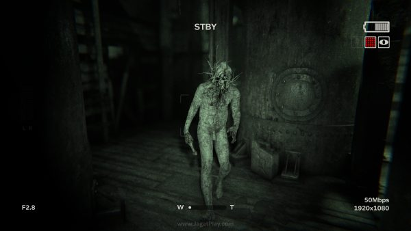 Outlast 2 jagatplay (218)