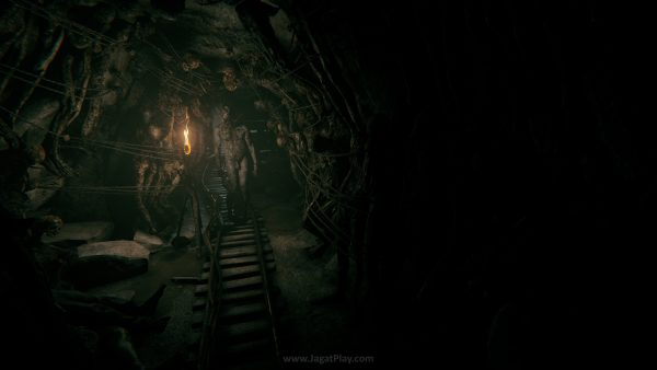 Outlast 2 jagatplay (233)