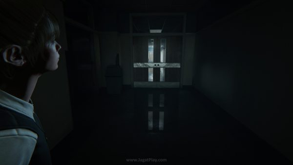 Outlast 2 jagatplay (241)