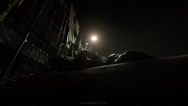 Outlast 2 jagatplay (89)