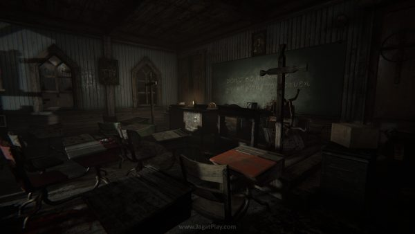 Outlast 2 jagatplay (92)