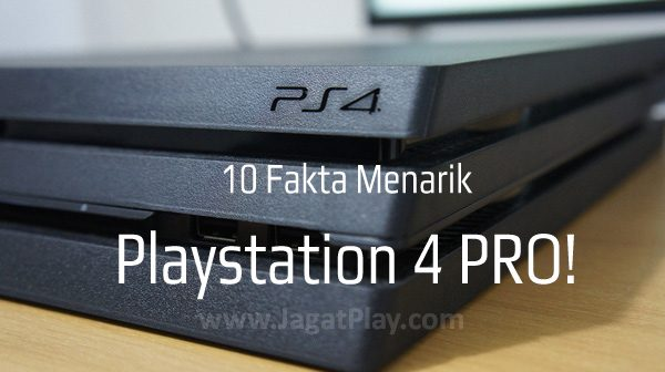 Playstation-4-Pro-JagatPlay