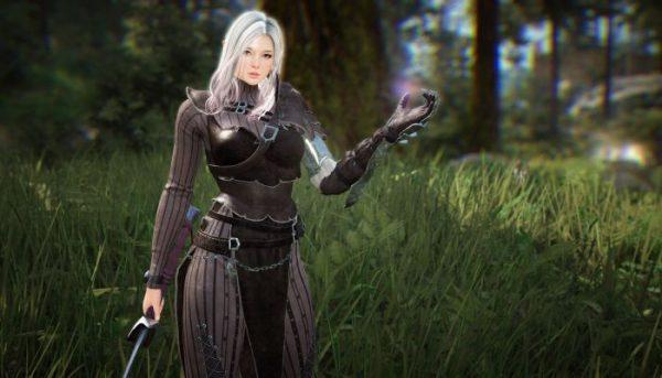Black Desert Online akan dirilis via Steam pada tanggal 24 Mei 2017 mendatang.