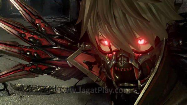 code vein bloodlust trailer (17)