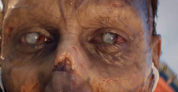 Deep Silver menegaskan bahwa Dead Island 2 masih hidup dan dikembangkan oleh Sumo Digital saat ini.