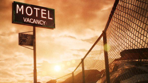 Akan dirilis di tahun 2017 ini juga, Ghost Games memastikan bahwa Need for Speed terbaru nanti tak akan lagi always-online.