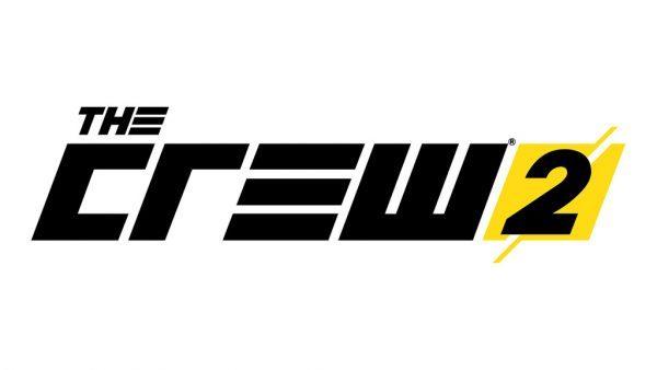 Sekaligus konfirmasi The Crew 2. Ketiga game raksasa tersebut akan dirilis sebelum Maret 2018 mendatang.
