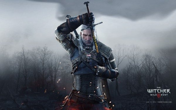 the-witcher-3-600x375