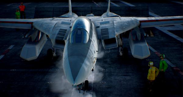 F-14_deck_C_1497348025
