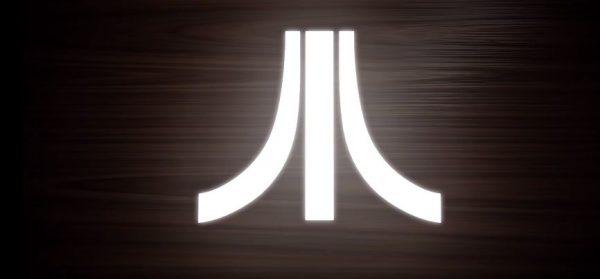 """Atari akan kembali ke pasar konsol lewat Ataribox yang """"misterius""""."""