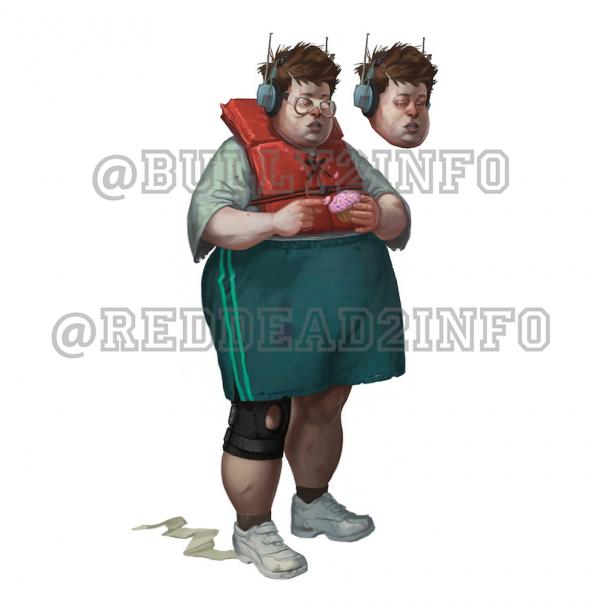 bully 2 concept art (1)