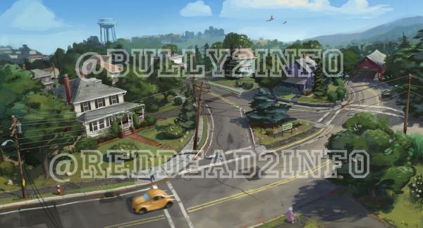 bully 2 concept art (12)
