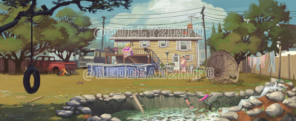 bully 2 concept art (13)