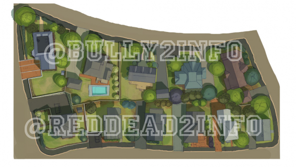 bully 2 concept art (16)